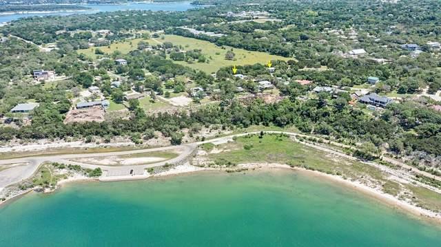 131 Buck Ln, Belton, TX 76513 (#9536477) :: Papasan Real Estate Team @ Keller Williams Realty