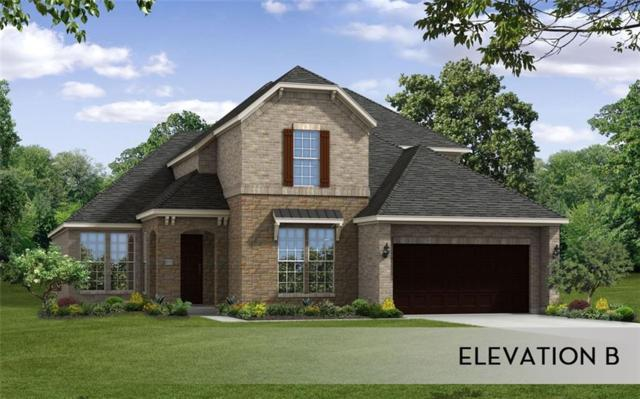 270 Tangerine Dr, Buda, TX 78610 (#9539537) :: Zina & Co. Real Estate