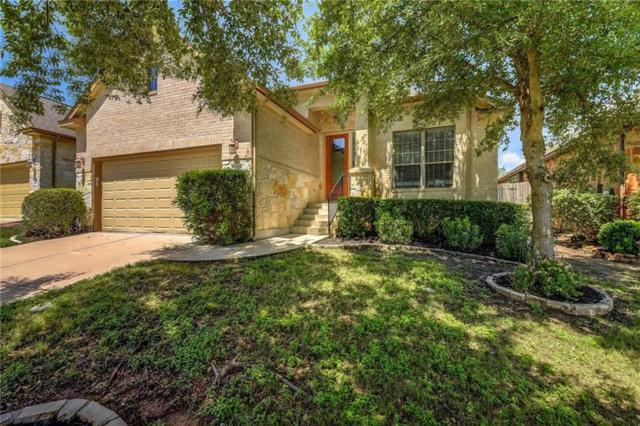 12728 Tierra Grande Trl, Austin, TX 78732 (#9545021) :: Papasan Real Estate Team @ Keller Williams Realty