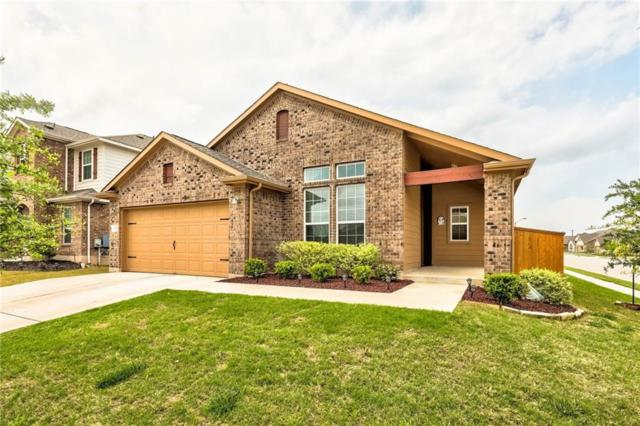 3601 Brean Down Rd, Pflugerville, TX 78660 (#9547861) :: Ana Luxury Homes