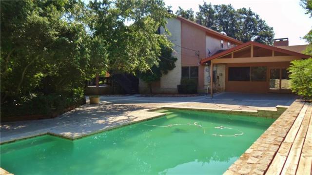 13113 Mansfield Dr, Austin, TX 78732 (#9548062) :: Ana Luxury Homes
