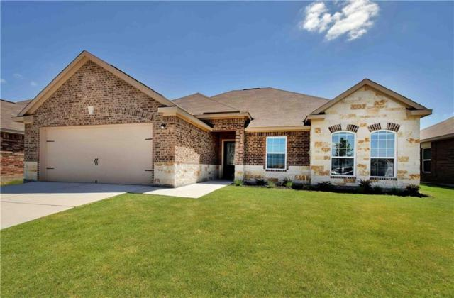 1483 Twin Estate Drive, Kyle, TX 78640 (#9548799) :: Watters International