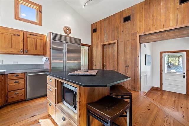 8000 White Hawk Cir, Austin, TX 78737 (#9549009) :: Lauren McCoy with David Brodsky Properties
