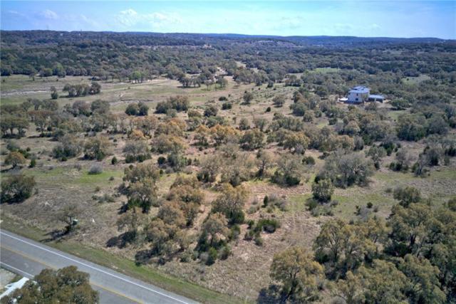 2033 San Jose Way, Canyon Lake, TX 78133 (MLS #9549761) :: Vista Real Estate