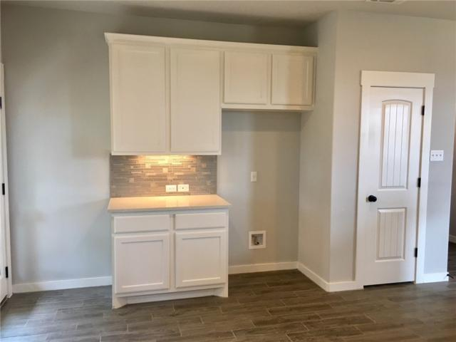 137 Syrah Ct, Leander, TX 78641 (#9550944) :: Amanda Ponce Real Estate Team
