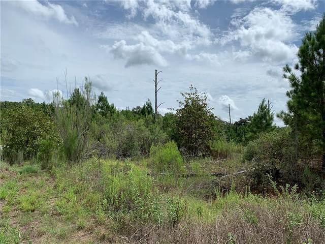 TBD Lakewood Dr, Bastrop, TX 78602 (#9555845) :: Green City Realty