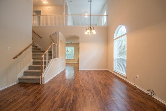 2011 Campfield Pkwy, Austin, TX 78745 (#9556163) :: The Perry Henderson Group at Berkshire Hathaway Texas Realty