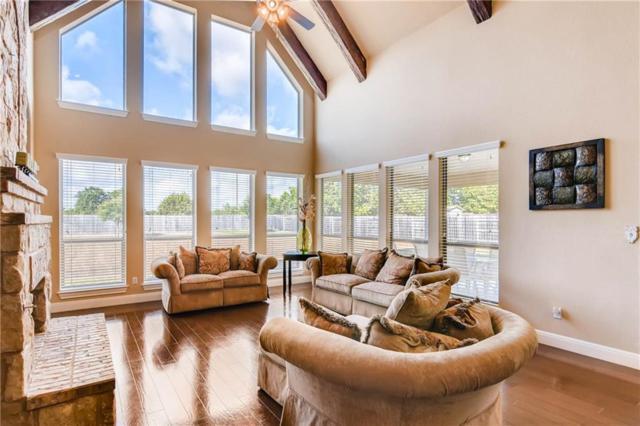 2817 Bear Springs Trl, Austin, TX 78748 (#9566632) :: Papasan Real Estate Team @ Keller Williams Realty