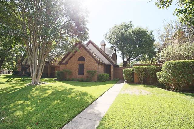 11310 Spicewood Club Dr #17, Austin, TX 78750 (#9569602) :: The Perry Henderson Group at Berkshire Hathaway Texas Realty