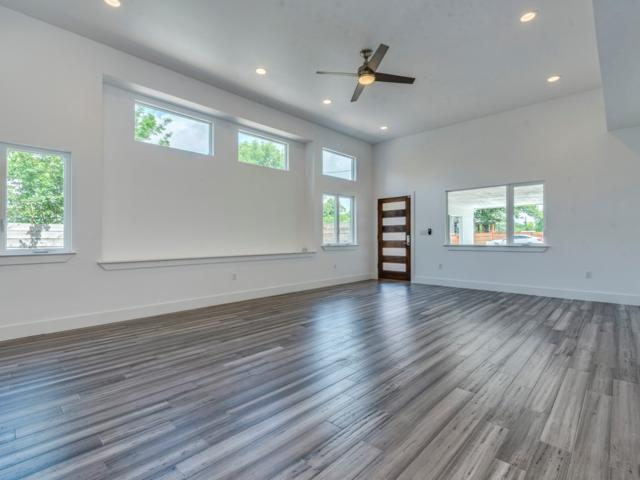4903 Santa Anna St B, Austin, TX 78721 (#9571863) :: Austin International Group LLC