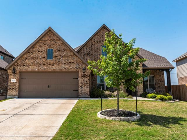 17329 Silent Harbor Loop, Pflugerville, TX 78660 (#9582333) :: Watters International