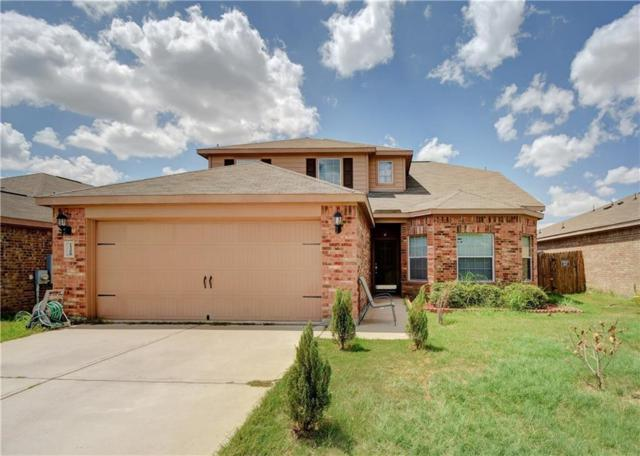 13308 Nelson Houser St, Manor, TX 78653 (#9590536) :: The Perry Henderson Group at Berkshire Hathaway Texas Realty