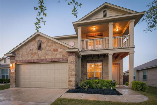 2125 Conner Dr, New Braunfels, TX 78130 (#9601165) :: NewHomePrograms.com LLC