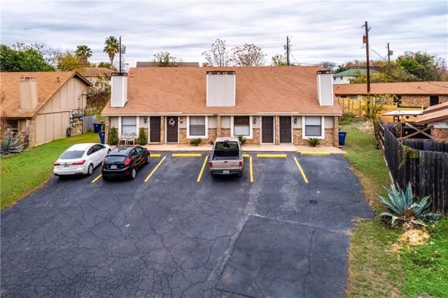 3453 Willowrun Dr, Austin, TX 78704 (#9602598) :: Douglas Residential