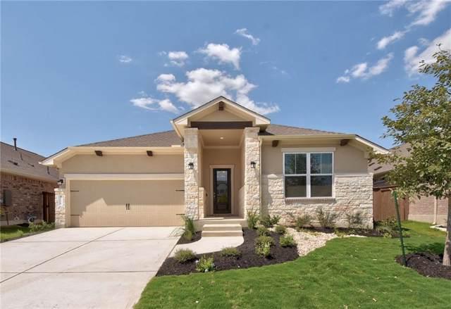 2125 Ringstaff Rd, Leander, TX 78641 (#9604830) :: Douglas Residential