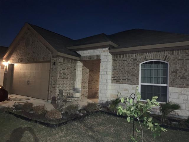 Manor, TX 78653 :: The Heyl Group at Keller Williams
