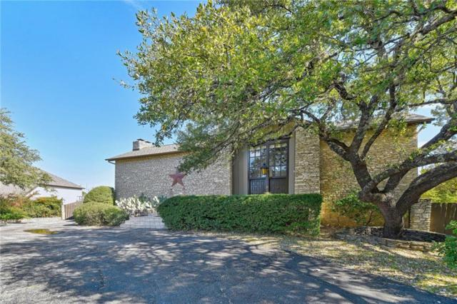 203 Malabar St, Lakeway, TX 78734 (#9606587) :: The Perry Henderson Group at Berkshire Hathaway Texas Realty