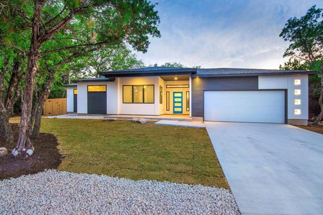 7908 Flintlock Cir, Lago Vista, TX 78645 (#9613731) :: Forte Properties