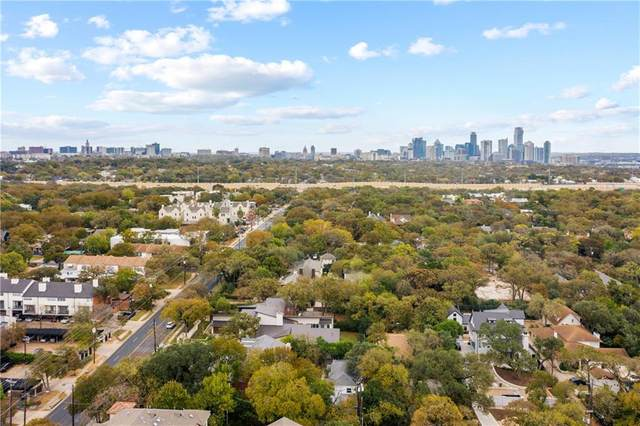 2413 Enfield Rd, Austin, TX 78703 (#9621520) :: The Summers Group