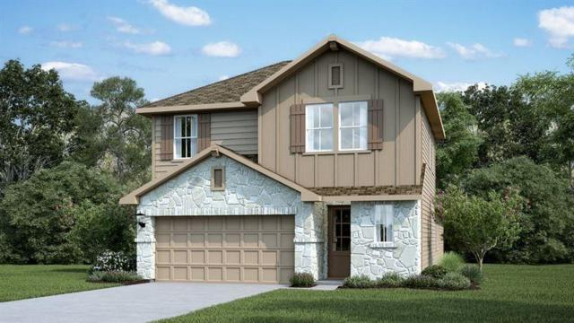 9108 Silica Dr, Austin, TX 78729 (#9623153) :: The ZinaSells Group