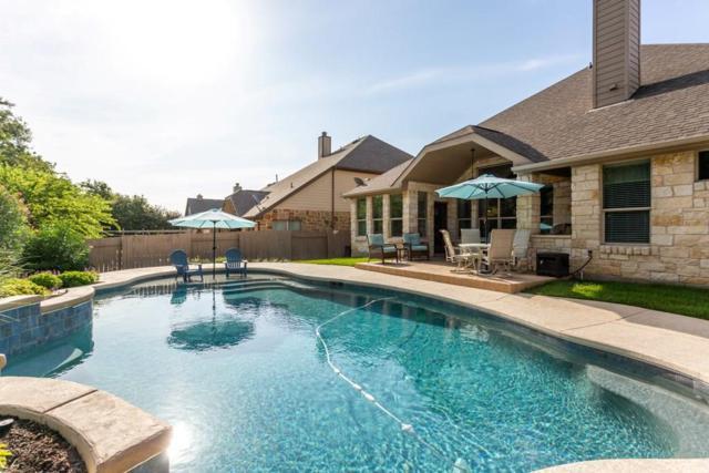 4616 Monterosa Ln, Round Rock, TX 78665 (#9626499) :: Realty Executives - Town & Country