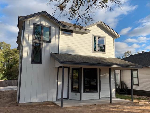 5009 Pecan Springs Rd, Austin, TX 78723 (#9636994) :: The Perry Henderson Group at Berkshire Hathaway Texas Realty