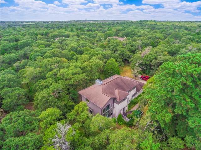 173 Pin Oak Xing, Elgin, TX 78621 (#9639571) :: Ana Luxury Homes