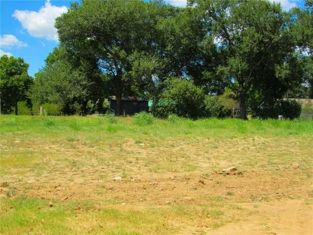 1908 Old Mill Crk, Brenham, TX 77833 (#9640295) :: Papasan Real Estate Team @ Keller Williams Realty