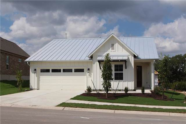 420 Flying Orchid Dr, San Marcos, TX 78666 (#9675699) :: R3 Marketing Group