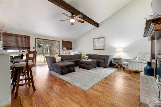 4830 Trail Crest Cir, Austin, TX 78735 (#9679466) :: The Perry Henderson Group at Berkshire Hathaway Texas Realty
