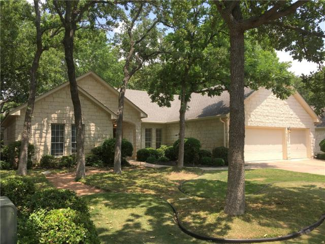 29017 Bay Hill Ct, Georgetown, TX 78628 (#9684730) :: RE/MAX Capital City