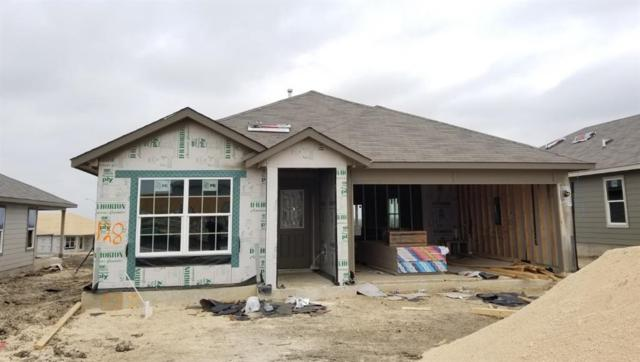 128 Werner, San Marcos, TX 78666 (#9704531) :: Zina & Co. Real Estate