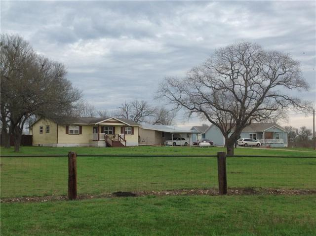 622 Longhollow Rd, Dale, TX 78616 (#9711654) :: The Smith Team