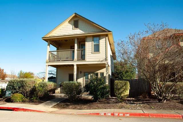 4529 Credo Ln, Austin, TX 78725 (#9717548) :: The Perry Henderson Group at Berkshire Hathaway Texas Realty
