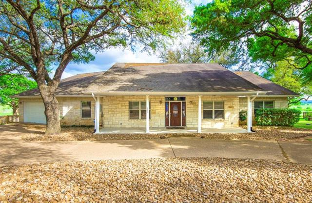 107 Mountain Laurel Way, Bastrop, TX 78602 (#9718272) :: Watters International