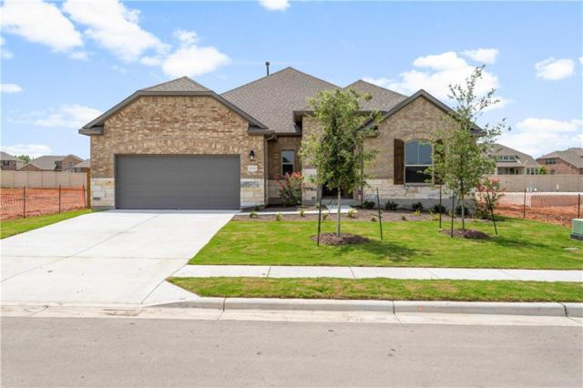 20320 Clare Island Bnd, Pflugerville, TX 78660 (#9718355) :: Realty Executives - Town & Country