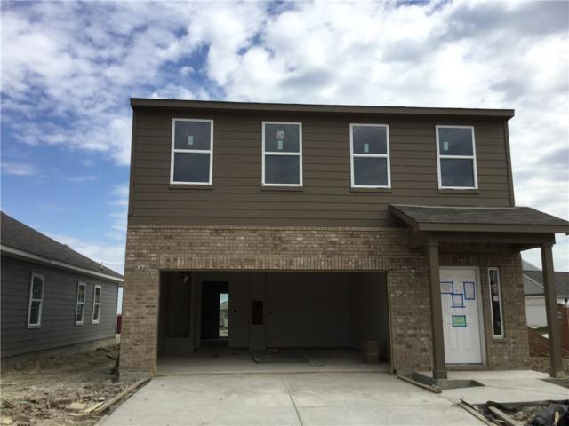 13005 Foreston St, Austin, TX 78754 (#9724435) :: Papasan Real Estate Team @ Keller Williams Realty