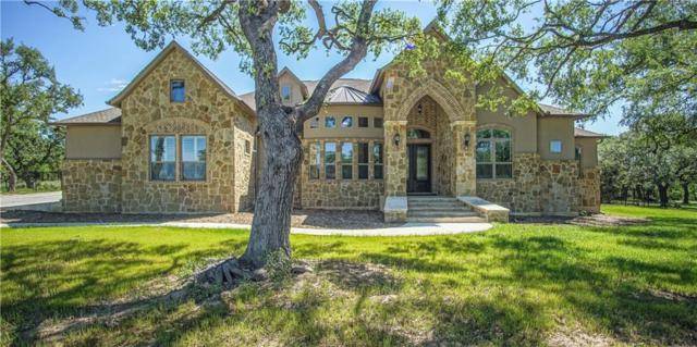 1452 Decanter Dr, New Braunfels, TX 78132 (#9725332) :: The Smith Team