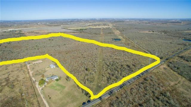 11420 Schriber Rd, Buda, TX 78610 (#9726946) :: Papasan Real Estate Team @ Keller Williams Realty