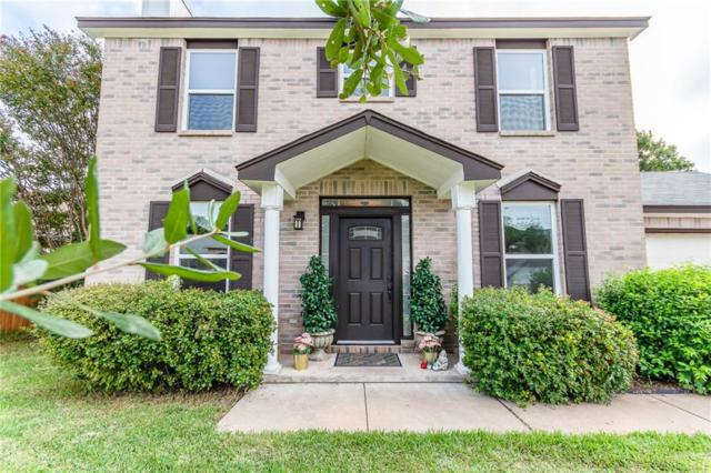 114 Bamboo Trl, Cedar Park, TX 78613 (#9729294) :: Watters International