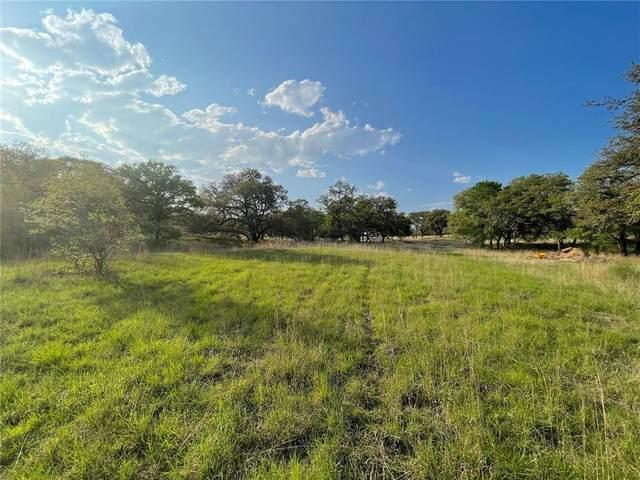 000 Fischer Store Rd, Wimberley, TX 78676 (#9737777) :: Lauren McCoy with David Brodsky Properties
