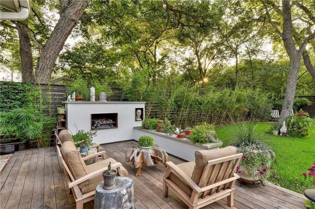 1010 Cherico St, Austin, TX 78702 (#9760212) :: The Perry Henderson Group at Berkshire Hathaway Texas Realty