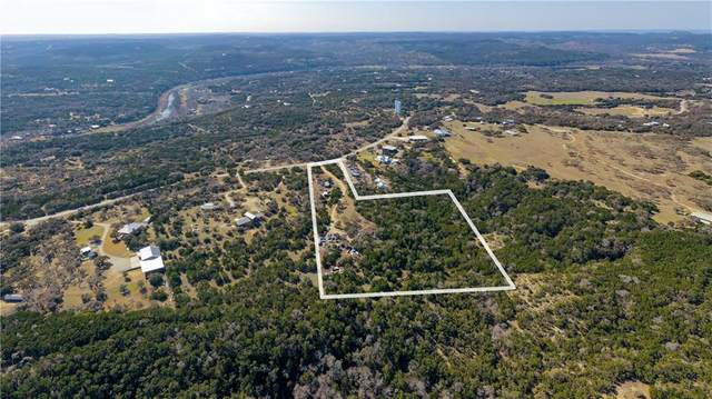 620 Wayside Dr, Wimberley, TX 78676 (#9764869) :: Azuri Group | All City Real Estate