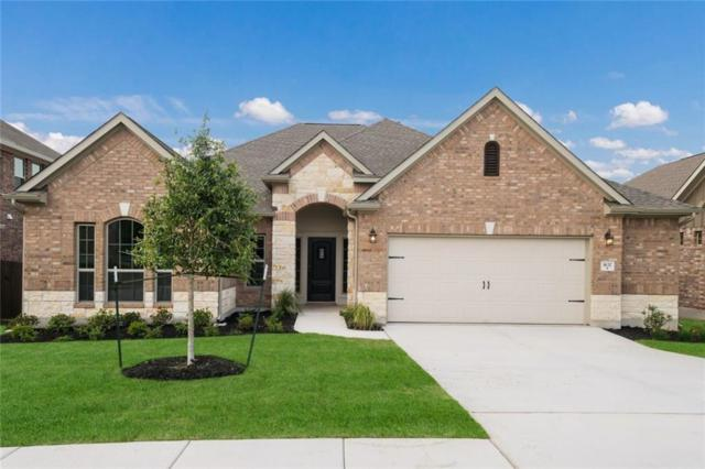 1637 Amarone Dr, Leander, TX 78641 (#9769097) :: The Perry Henderson Group at Berkshire Hathaway Texas Realty