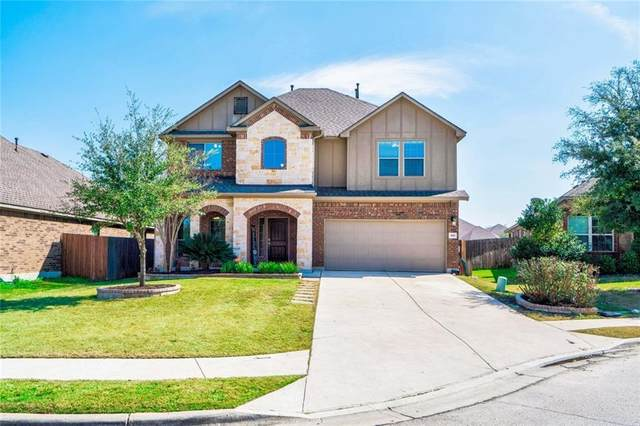 308 Saffron Spgs, Buda, TX 78610 (#9773155) :: R3 Marketing Group