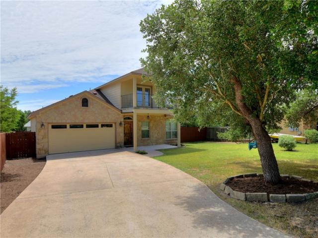 10815 Oakwood Cir, Dripping Springs, TX 78620 (#9777115) :: Ana Luxury Homes