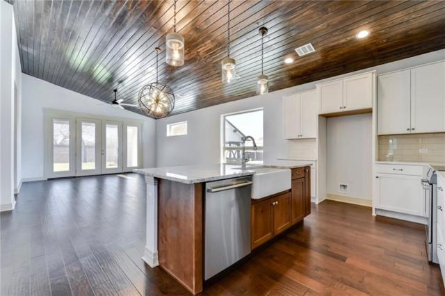 208 Charli Cir, Liberty Hill, TX 78642 (#9785308) :: Forte Properties