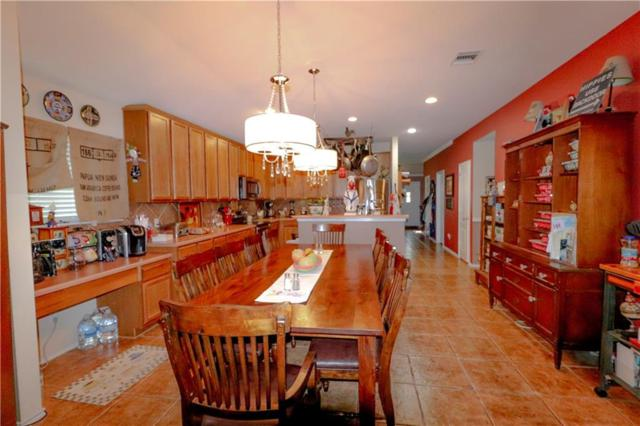 18737 Candace Loop, Pflugerville, TX 78660 (#9788890) :: 12 Points Group