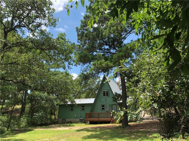 113 S Kanaio, Bastrop, TX 78602 (#9793948) :: The Perry Henderson Group at Berkshire Hathaway Texas Realty