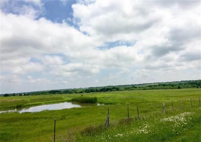 210 Insider Loop, Elgin, TX 78621 (#9795999) :: First Texas Brokerage Company